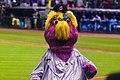 Cleveland Indians vs. Kansas City Royals (27476621975).jpg