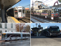 Cleveland RTA Rapid Collage October 2015.png