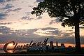 Cleveland Skyline (34115746534).jpg