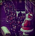 Cleveland at Christmas.jpg