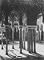 Clifford, Charles - In der Alhambra (Zeno Fotografie).jpg