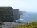 Cliffs of Moher - Flickr - KHoffmanDC.jpg