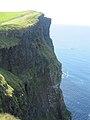 Cliffs of Moher - geograph.org.uk - 2628072.jpg