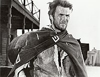 Clint Eastwood - 1960s.JPG