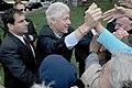 Clinton rally for Barrett DSC 1595m (7315804150).jpg