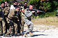Close Quarters Battle training 140703-A-II094-046.jpg