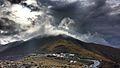 Clouds at Babusar Top.jpg
