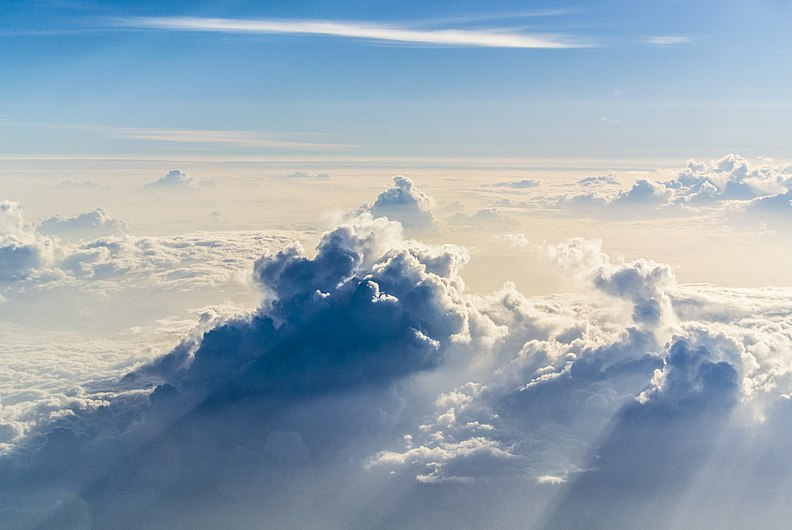 Clouds in the stratosphere (Unsplash).jpg
