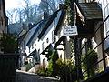 Clovelly High Street (2178969774) (2).jpg