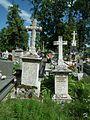 Cmentarz w Biłgoraju 9.jpg