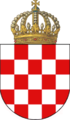 Coa of Croatian kingdom.png