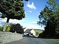 Coal Hill - geograph.org.uk - 43046.jpg