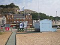 Coastguard Hut - geograph.org.uk - 1935060.jpg