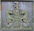 Coat of Arms - geograph.org.uk - 954259.jpg