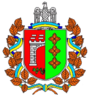 Дніпропетровськ - золотий пензлик