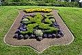 Coat of Arms of Doetinchem flowers.jpg