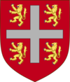 Coat of Arms of Oswestry.png