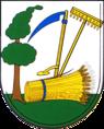 Coat of arms de-be mahlsdorf 1987.png