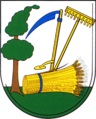 Coat of arms de-be mahlsdorf 1987.png