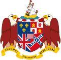 Coat of arms of Alabama.svg