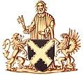 Coat of arms of Dessel.jpg
