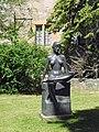 Coburg-Veste-Skulptur-2.jpg