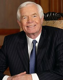 Image illustrative de l'article Thad Cochran