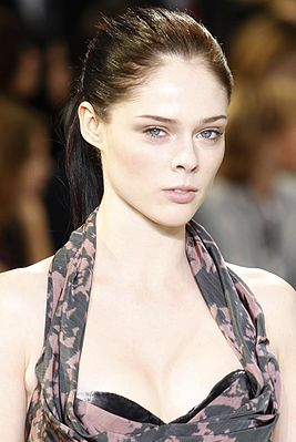Coco Rocha at Louis Vuitton.jpg