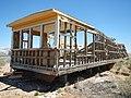 Coconino County, AZ, USA - panoramio (14).jpg