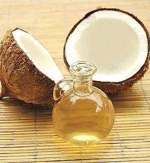 Coconut and oil.jpg