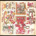 Codex Borgia page 42.jpg