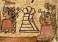 Codex Veinte Mazorcas Tlatoani Tepoztli bronce axe detail.jpg