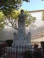 Codognan War memorial 9275.JPG