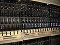 Codorniu - Cellars 3.jpg