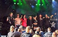 Coffin Crew – Black Way Open Air 2014 06.jpg