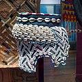 Coiffe de chef Kuba-Musée d'Angoulême.jpg