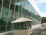 Coimbatore intl airport.JPG