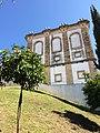 Coimbra (25817432855).jpg