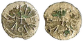 Coin of Ælfwald II of Northumbria.png