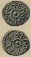 Coin of Eanbald II of York.png