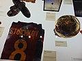 Col·leccions del Museu del FC Barcelona 22.jpg