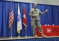 Col. Farrell speaks to the district (9301796087).jpg