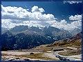 Col de Granon - 2364 mt - le alpi francesi - panoramio.jpg