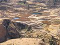 Colca Valley 2007 40.jpg