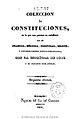Colección de constituciones 1836.jpg