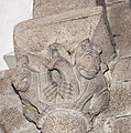 Colexiata de Santa María de Sar - Santiago de Compostela.jpg