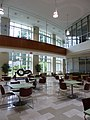 Colgate University 25.jpg