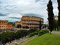 Coliseo de Roma.jpg