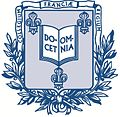 Collège de France logo.jpg