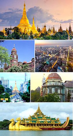 Collage of Yangon.jpg
